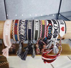 Diior Bracelete S19 Novas Cores
