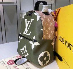 Louis Vuittonn Mochila