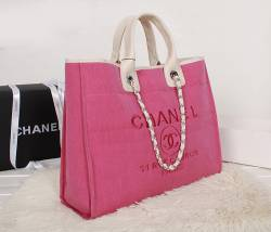 Bolsa Chanel Cambon