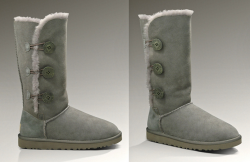 Bota UGG Australia Botton